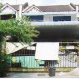 , E-380 Lorong 23 Taman Sejati Indah Sungai Petani,Kedah. mahkamah-kedah