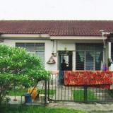 , No. 269 Jalan Anggerik 4/10 Bandar Amanjaya (Zon Anggerik) Sungai Petani, Kedah pejabat-tanah-kedah
