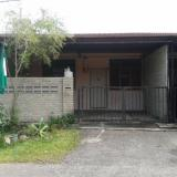 Teres 1 Tingkat, No. 88 Jalan Anggerik 4/4 Bandar Amanjaya, Sungai Petani pejabat-tanah-kedah