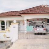 Semi-D 1 Tingkat, No. 59 Jalan Bdr. Puteri Jaya 3A/2, Bandar Puteri Jaya, Sungai Petani Kedah mahkamah-kedah