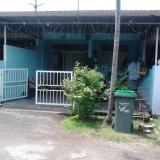 Teres 1 Tingkat, 394 Lorong 2/12 B Taman Sri Wang, Sungai Petani mahkamah-kedah