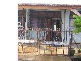 Sebuah Rumah Teres Kos Rendah PTK/Q/139-2005 pejabat-tanah-kedah