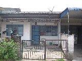 Sebuah Rumah Teres Kos Rendah PTK/Q/141-2003 pejabat-tanah-kedah