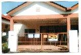 No. 193, Jalan Bukit Puteri 1/16 Bandar Puteri Jaya, SungaiPetani, Kedah (LPPEH*E-0409) mahkamah-kedah