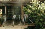Lelongan Karnival No.5568, Lorong Bunga Rampai 2,Taman Ria Jaya, Sungai Petani, Kedah (LPPEH*E-0409) pejabat-tanah-kedah