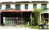 Lelongan Karnival No.55,Jalan Anggerik 4/17, Bandar Amanjaya, Sungai Petani, Kedah (LPPEH*E-0396) pejabat-tanah-kedah