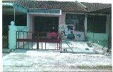 KARNIVAL LELONG-TERES 1 TINGKAT -NO. 1947 LORONG 114, TAMAN RIA-Hubungi DR Arul 016-2024377 pejabat-tanah-kedah