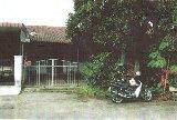 Lelongan Karnival No.2401,Lorong 68,Taman Ria,Sungai Petani, Kedah(LPPEH*E-0409) pejabat-tanah-kedah