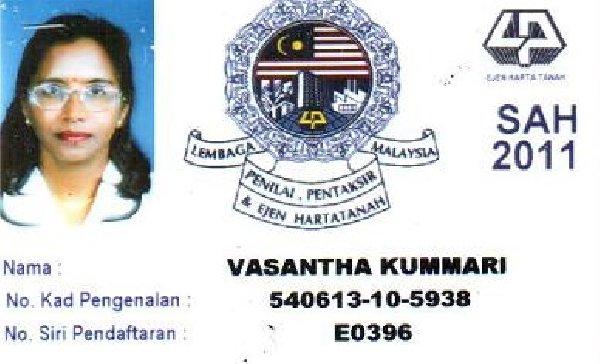 Lelongan Karnival No.36,Jalan Anggerik 2/1B,Bandar Amanjaya, Sungai Petani,Kedah (LPPEH*E-0396) Picture