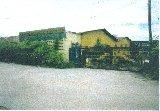 SILA HUBUNGI : YUSRI - 013-308 8833 pejabat-tanah-kedah