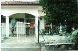 No.550, Jalan BPJ 2/13, Bandar Puteri Jaya, Sungai Petani, Kedah(LPPEH*E-0395) mahkamah-kedah