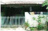 No.16, lorong Jati 25A, Taman Bandar Baru, Sungai lalang, Sungai Petani, Kedah(LPPEH*E-0409) mahkamah-kedah