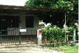 Rumah Teres 1 Tingkat (Lot Tepi) No.1264, Lorong Kempas 3/9, Taman Kempas, Sungai Petani, Kedah. (LPPEH*E-0409) mahkamah-kedah