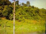 Tanah Kampung Berhampiran Kem PLKN Telok Nipah pejabat-tanah-kedah