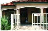 Rumah Teres 1 Tingkat No.760,Jalan BPJ 1/6B, Bandar Puteri Jaya,Sungai Petani, Kedah (LPPEH*E-0409) mahkamah-kedah