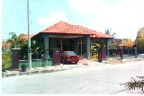 Bungalow, No.69 Jalan Jalai Jaya 6 Taman Jalai Jaya, Kepala Batas, Kedah Darul Aman. pejabat-tanah-kedah