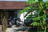 Rumah Teres Kos Rendah, No. 817 Jln Mahsuri 4/C, Tmn Mahsuri, Pdg Serai, Kulim, Kedah. mahkamah-kedah