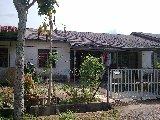 No. 383, Jalan Seri Bayu 9, Taman Seri Bayu, 08000 Sungai Petani, Kedah Darul Aman. mahkamah-kedah