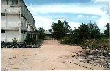 Kilang, Plot No. 26 Jalan Makmur 2 Kawasan Perindustrian Ringan Bukit Makmur, Sungai Petani, Kedah mahkamah-kedah