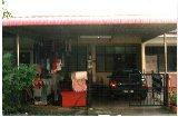 Teres 1 Tingkat, No 414 Lorong 2/12 A  Taman Sri Wang, Sungai Petani, Kedah mahkamah-kedah
