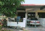 Teres 1 Tingkat, No 854 Lrg Kempas 8/5 Taman Kempas, Sungai Petani Kedah mahkamah-kedah
