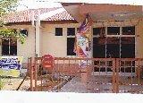 Teres 1 Tingkat, 2053  lorong serai wangi taman serai wangi, Padang serai Kedah mahkamah-kedah