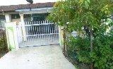 Teres 1 Tingkat, No 1335 Lorong Ria 9/7 Taman Ria 3 , Padang Serai kedah