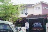 Teres 2 Tingkat, No.113-A Lorong Perdana 1/5 Bandar Perdana, Sungai Petani,Kedah. mahkamah-kedah