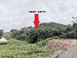 Tanah Pertanian, PT 703 HSM 492 MUKIM DERANG, DAERAH POKOK SENA, KEDAH  pejabat-tanah-kedah